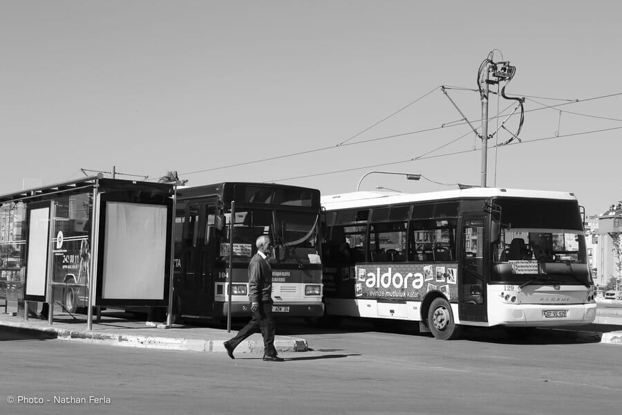 IMG 5023 - Antalya