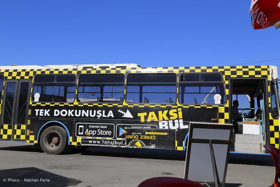 IMG 5024 - Antalya