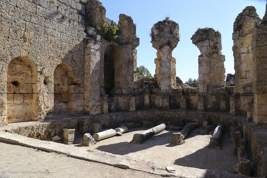 IMG 5430 - Antalya
