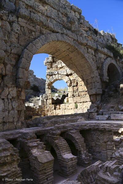 IMG 5445 - Antalya