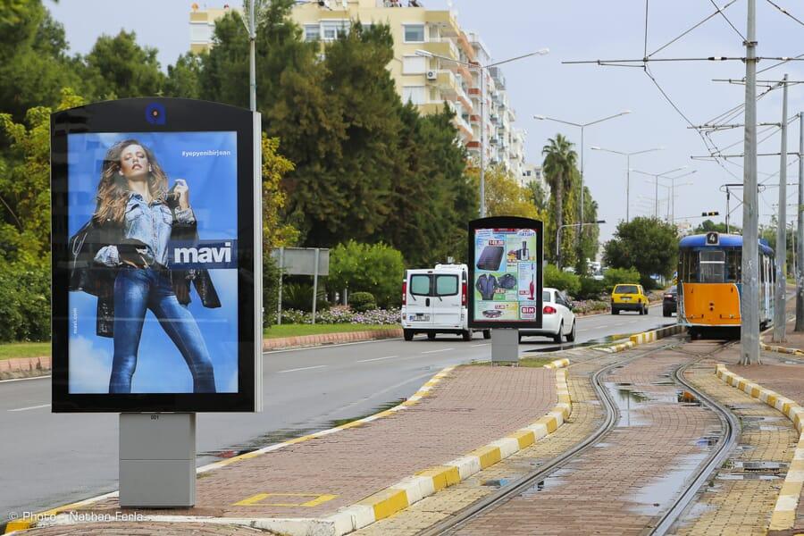 IMG 5565 - Antalya