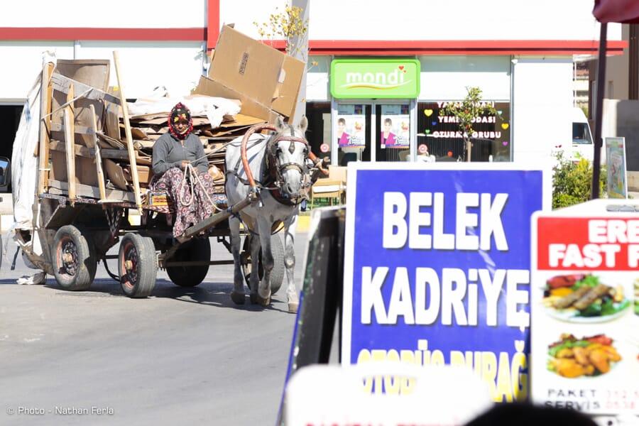MG 5039 - Antalya