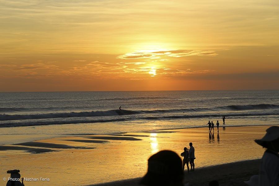 IMG 1203 - Bali
