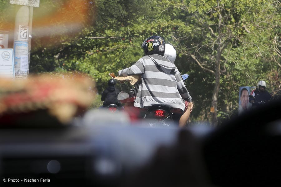IMG 1245 - Bali