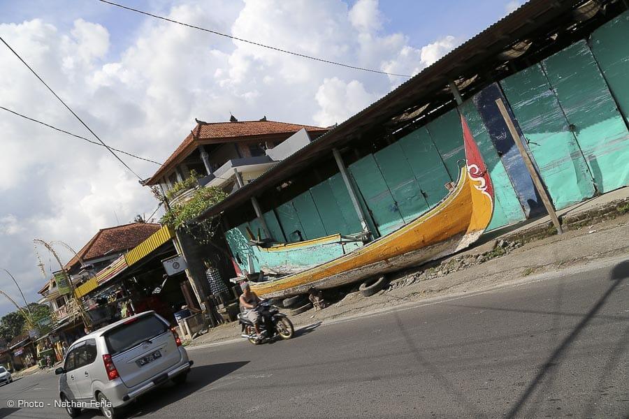 IMG 1496 - Bali