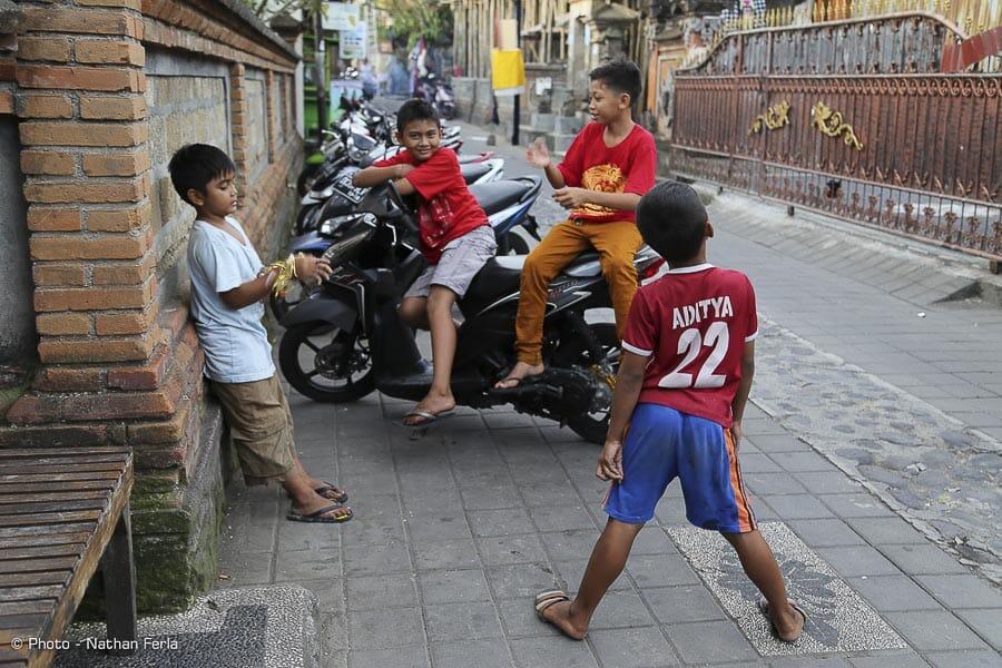 IMG 1570 - Bali
