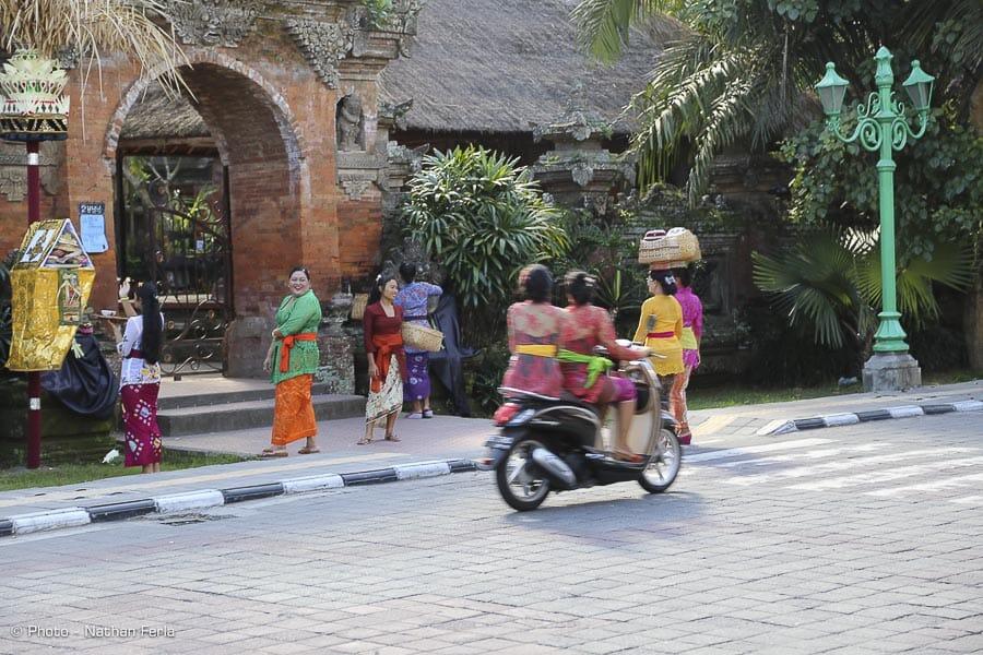 IMG 1619 - Bali
