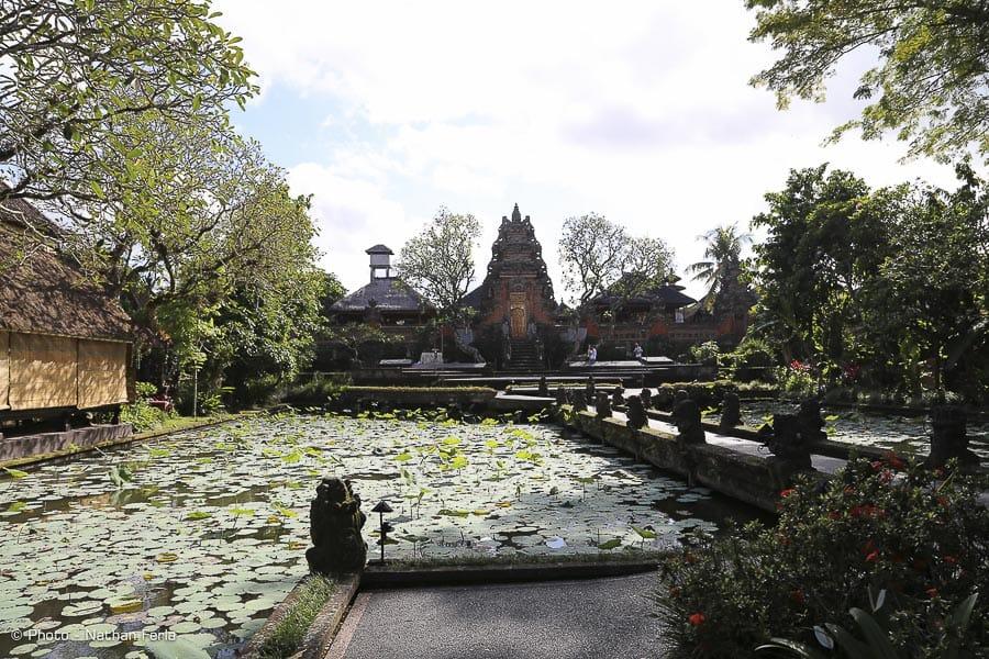 IMG 1629 - Bali