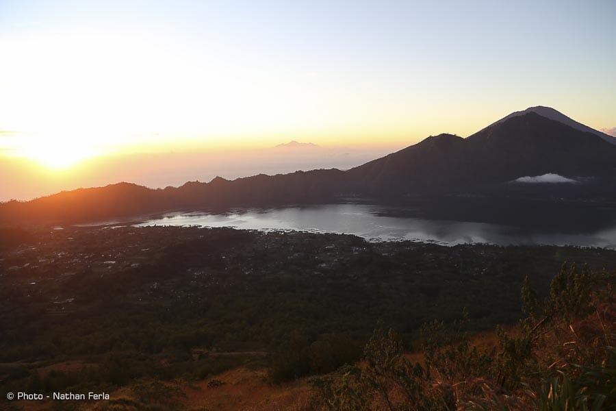 IMG 2084 - Bali