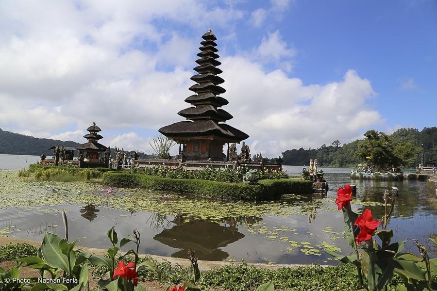 IMG 2328 - Bali