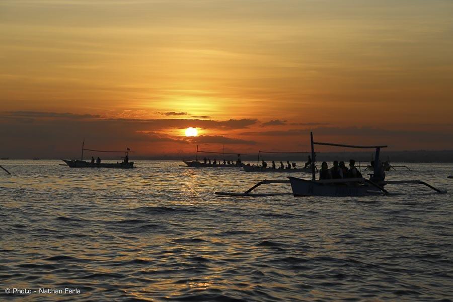 IMG 2670 - Bali