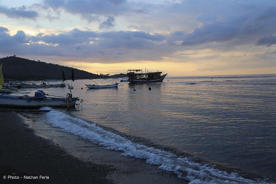 IMG 3112 - Bali