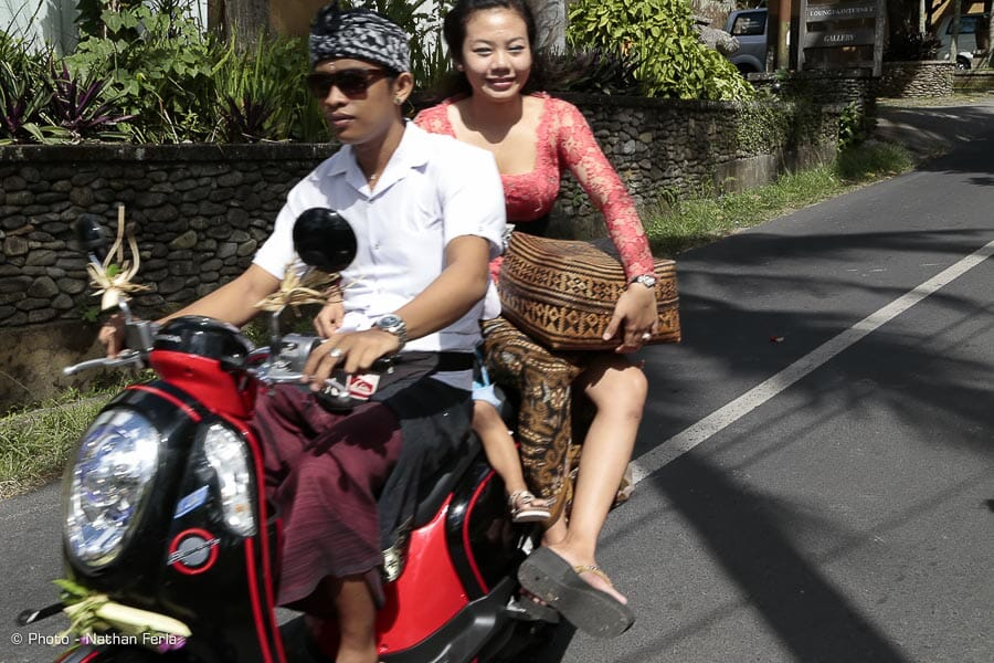 MG 1698 - Bali