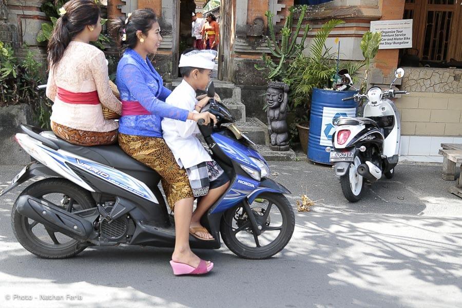 MG 1734 - Bali