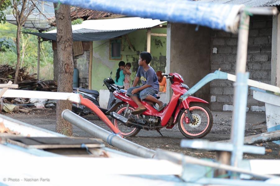 MG 3121 - Bali